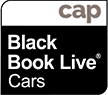 Black Book Live Information